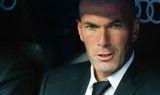 OM: La rencontre Bielsa / Zidane en images