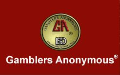 GAMBLERS ANONYMOUS is a fellowship of men and women who share their experience, strength and hope with each other that they may solve their common problem and help others to recover from a #gambling problem.  The only requirement for membership is a desire to stop gambling. There are no dues or fees...