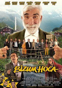 Bizum Hoca - 2014