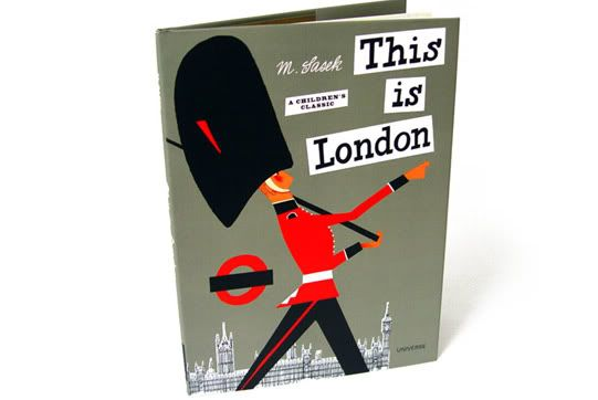 This Is London, Paris, New York - this book series from the 60s never gets old.: Kid Books, Books Movies Music Tv, Kids Stuff, Kids Books, Children S Books, Favorite Books, Kid S Music, Eli New York