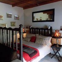 1 bedroom house for rent in Lynnwood, Pretoria