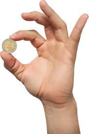 Perfect Financial Help Without Any Credit Check Tensions