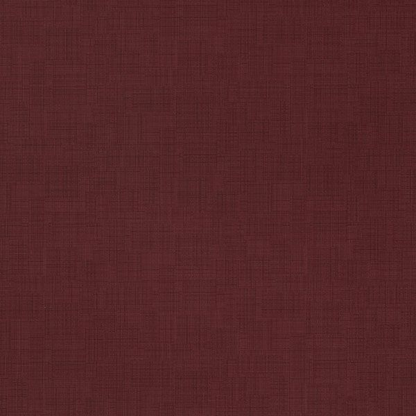 DN2-KIS-08 | Burgundy | Levey Wallcovering and Interior Finishes: click to enlarge