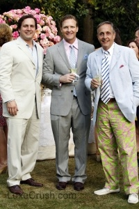 17 Best images about Garden Party Attire Examples on Pinterest