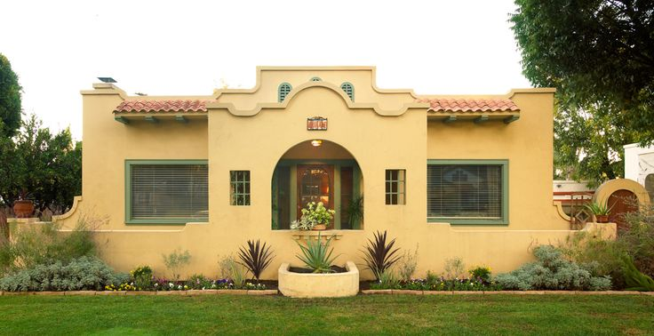 42 Best Images About Stucco House Exterior Colors On Pinterest Exterior Colors Paint Colors
