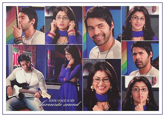 KumKum Bhagya Creation Gallery #2 (Page 40) | 4161882 | Kumkum Bhagya Forum