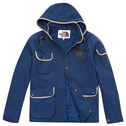 (ノースフェイス) THE NORTH FACE WHITE LABEL W'S LEWIS JACKET 女たち... https://www.amazon.co.jp/dp/B01M0PVHMD/ref=cm_sw_r_pi_dp_x_a53aybEFAJEYX