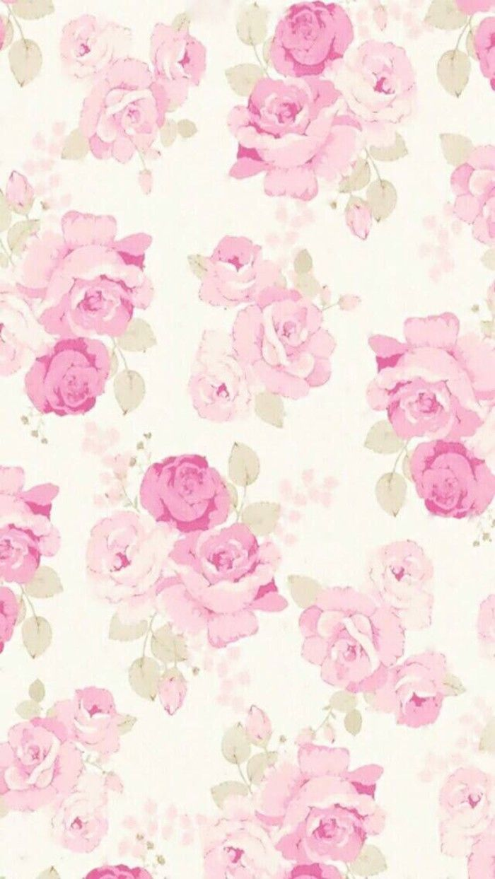 871 Best Images About ༺ ༻floral Pattern Background And