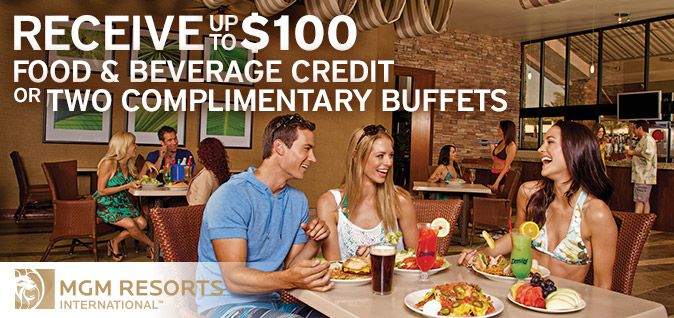 Funjet Vacations - All Inclusive Vacation Packages to Cancun, Jamaica & More http://www.funjet.com/default.aspx?pLCode=45613433B3