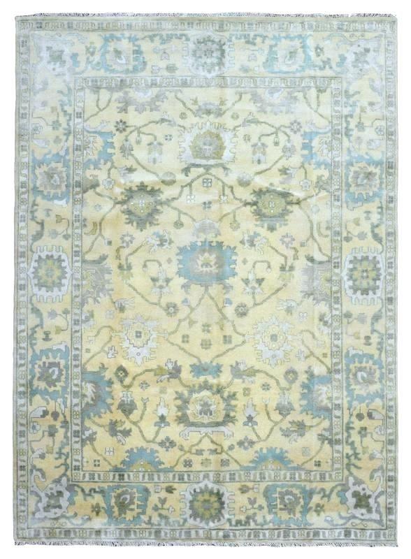 Pin By Bayu Wijayanto On Cutout Rugs Oriental Rug Rugs On Carpet