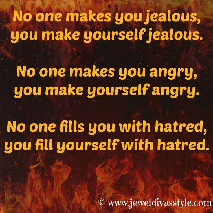 JDS - JEALOUSY REALLY IS A CURSE - http://jeweldivasstyle.com/todays-lifestyle-jealousy-really-is-a-curse/