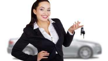 The Overview of Car Insurance Online Quote