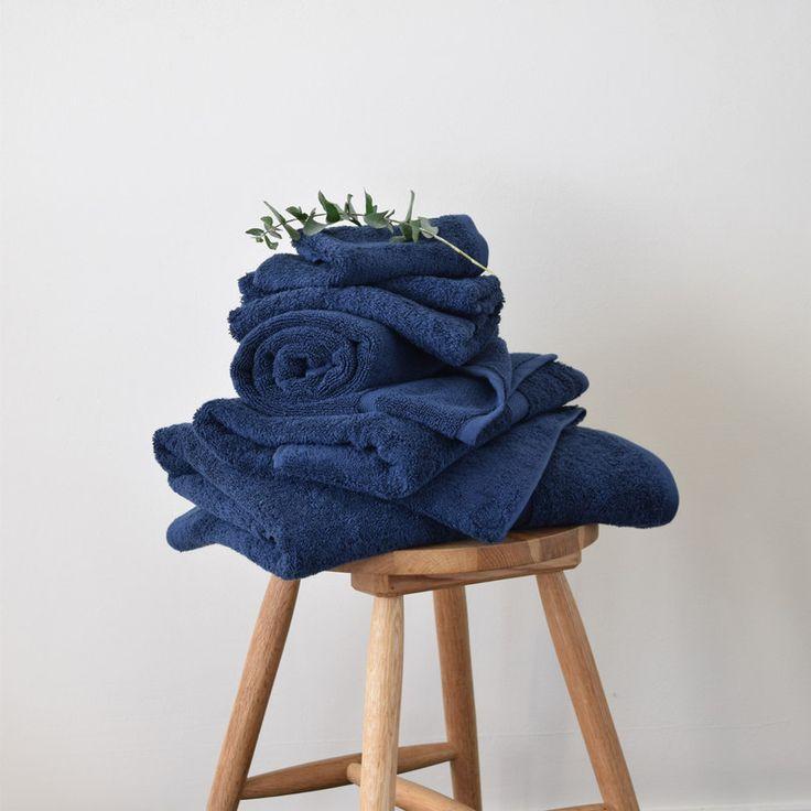 2pc Canningvale Royal Splendour Bath Sheet Pack | Buy Bath Sheets