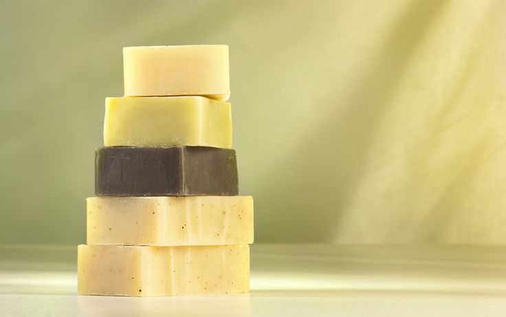 Fabriquer votre savon vous-même ? Des recettes simples, des ingrédients naturels et une envie de changement… Rivalisez avec le savon de Marseille en quelques étapes !