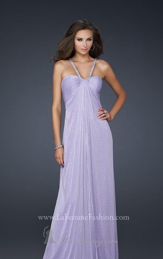 La Femme 17449 Dress - MissesDressy.com $338.00Dresses Fit, Formal Dresses, Beautiful Dresses, Dresses 2013, 17449 Dresses, Femme 17449, Dresses Dresses, Dresses Iv, Prom Dresses Long Lavender