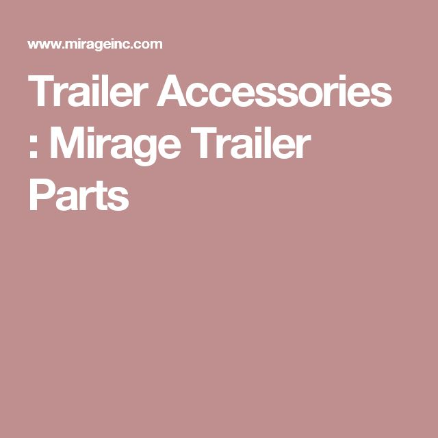 e5315d8f835a93ca9edcef4869562205 utility trailer cargo mirage trailer wiring diagram trailer connector diagram, trailer mirage trailer wiring diagram at gsmportal.co