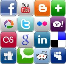 What is the point of social media? Learn why you should know all there is to know about social media
