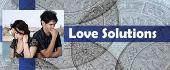 This place is to get the most amazing No1 famous astrologer in Mumbai that will help guide the future of those who come to this city to change their destiny forever.For all the problems in India in Mumbai astrologer Pandit Samrat baba ji.