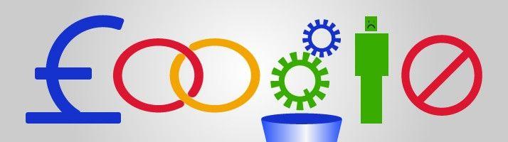 Google Puts SEO Agencies On Notice | Paligap Brands Ltd