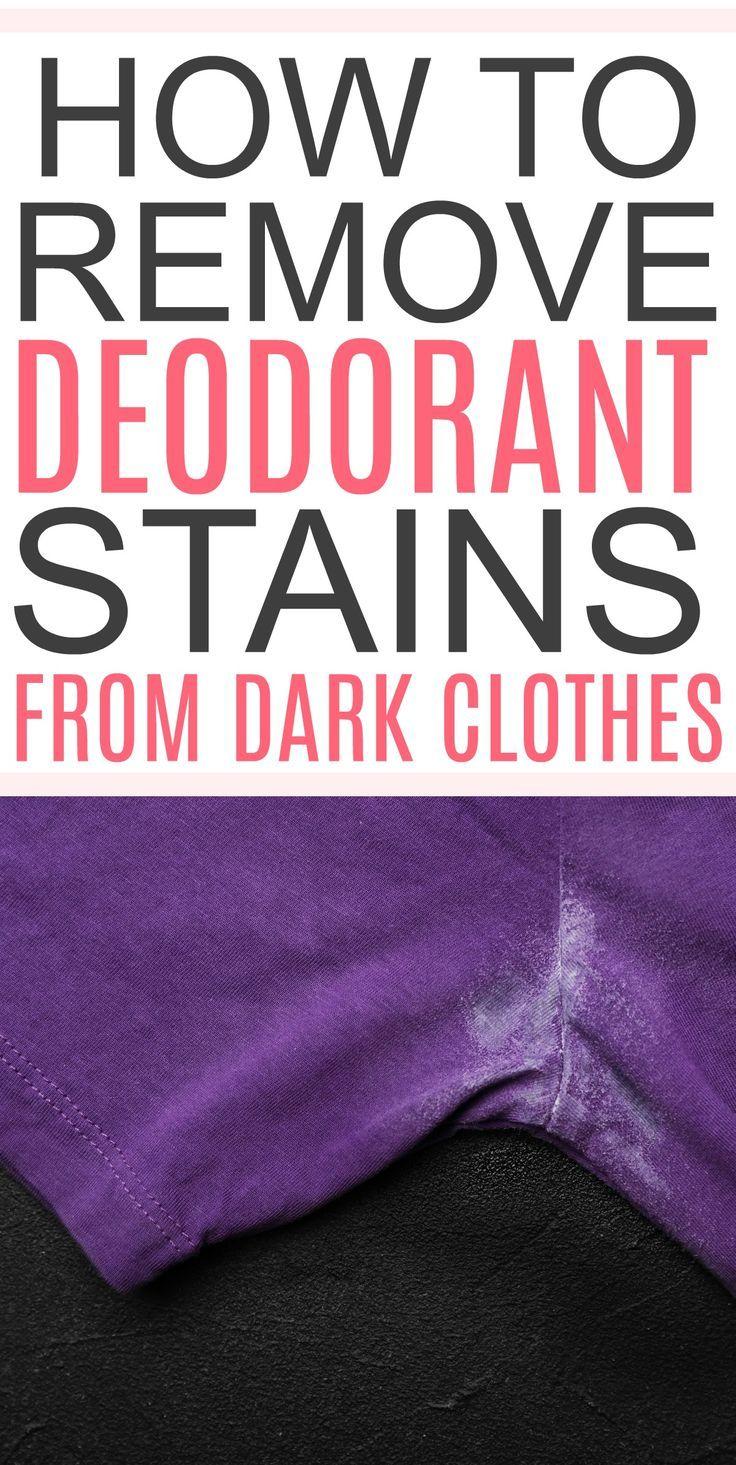e5317c35062998ca48ed02b171b7450b - How To Get Rid Of Dust On Black Clothes