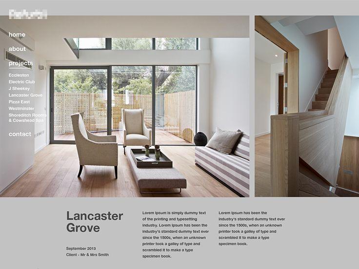 Interior Design Sites Part - 38: Interior Design Website
