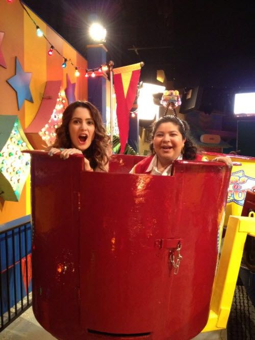 I WILL MISS AUSTIN AND ALLY SOOOOOOOOOOOOO MUCH!!!!!!!!!!!!!!!!!!!!!!!!!!!!!!!!!!!!