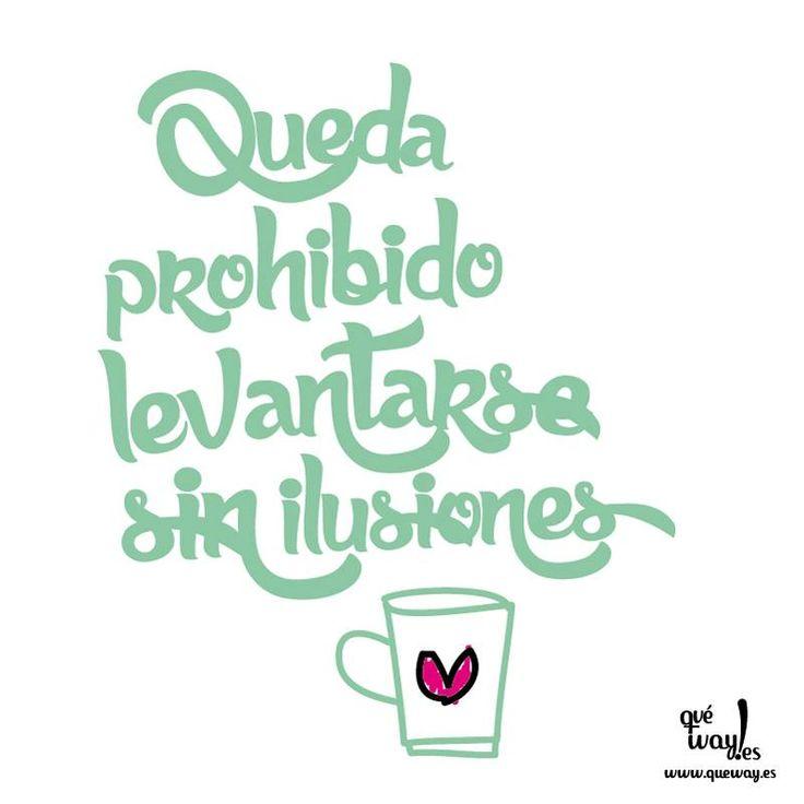 Qué Way! (@_Queway) | Twitter