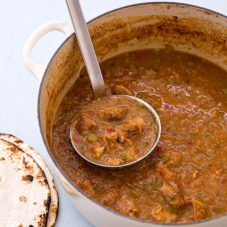 ... Chili on Pinterest   Fried Chicken Legs, Smoked Beef and Chili Recipes