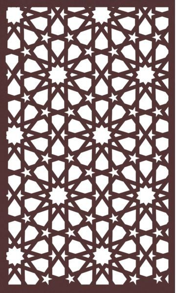 25 b sta arabesque id erna p pinterest islamisk konst for Arabesque style decoration