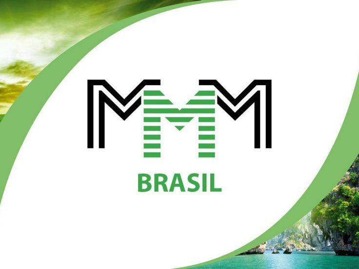 mmm brasil  30% ao mês