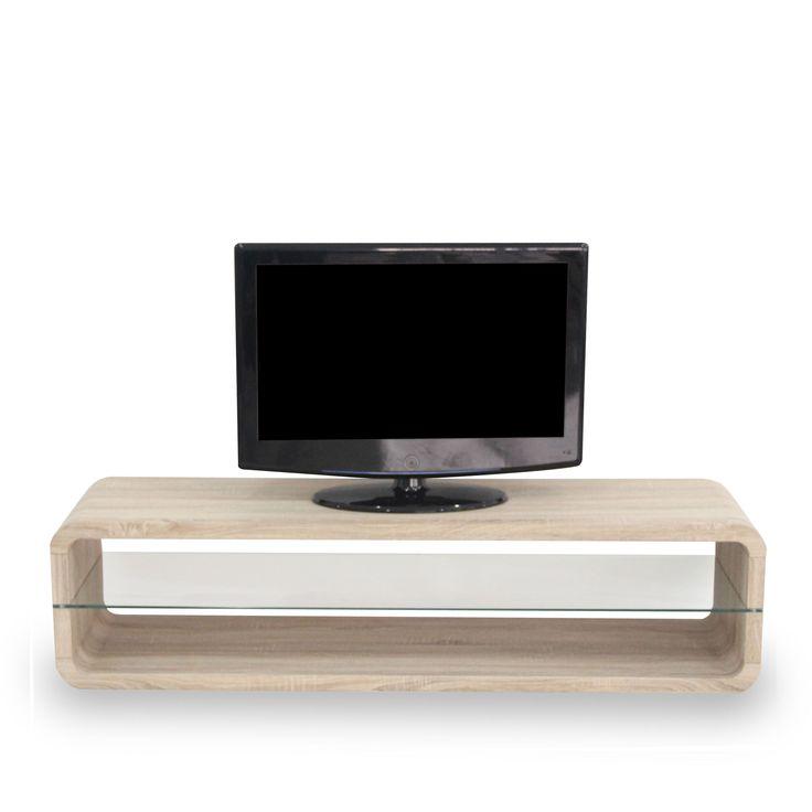 TV-meubel Paco-14L