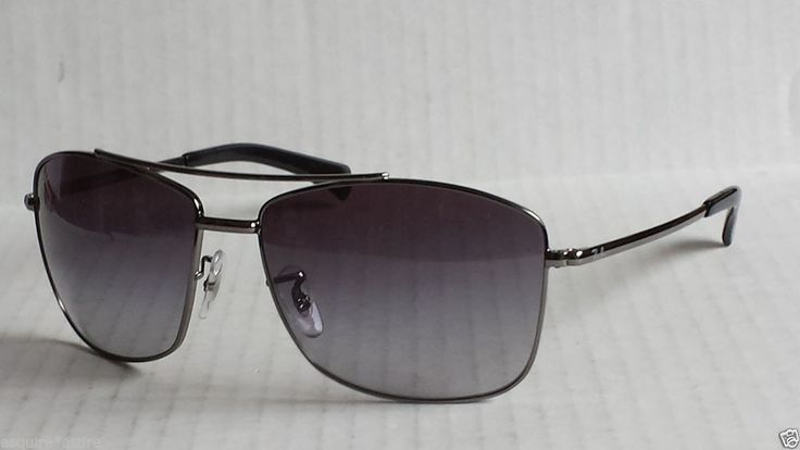 911400969a9c Oakley Sunglasses Made In Italy