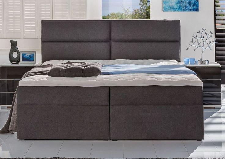 die besten 25 funktionsbett ideen auf pinterest platzsparendes bett platzsparende betten und. Black Bedroom Furniture Sets. Home Design Ideas