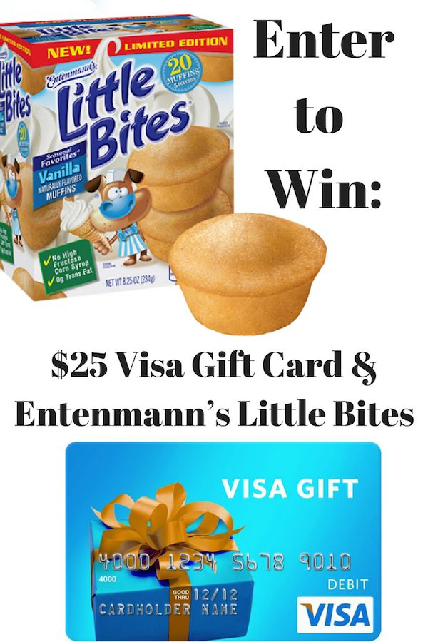 Great giveaway sweepstakes