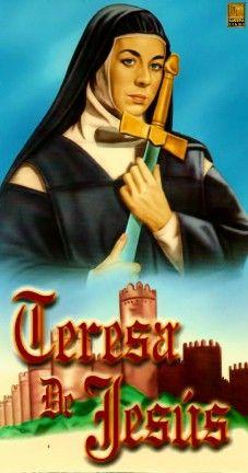 Gloria.tv: Vidas Cruzadas: Martín Lutero y San Ignacio de Loyola