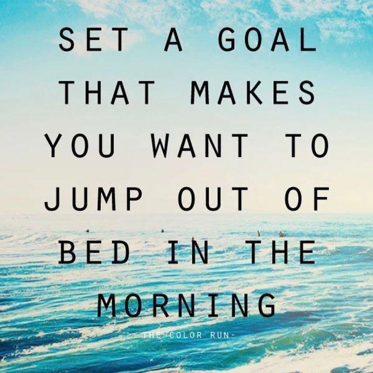 Sunday motivation #workforit #business #newbusiness #workhard #quotes #motivation #motivationalquotes