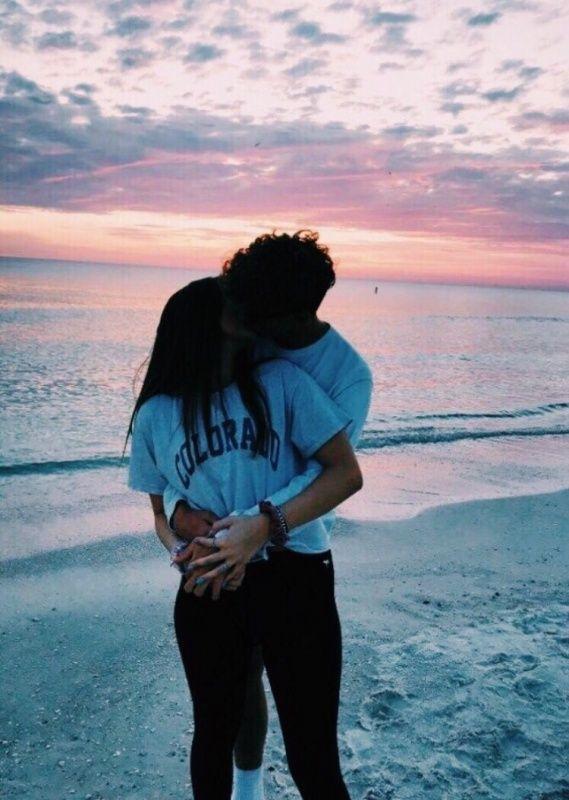 Vsco Use Relationshipgoalz To Be Reposted Relationshipgoalz Paare Bilder Paarfotografie Romantische Päarchen