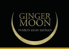 Bali recommendation.  Great food in Seminyak. Try the banquet menu or Beli peperoni pizza. Very child friendly.  Ginger Moon - Modern Asian Canteen