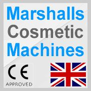 Our multi-function machines collection offers units with a wide range of features to save you both money and space.Visit us at http://www.marshallscosmeticmachines.com/Multi-Function-Laser-Machines