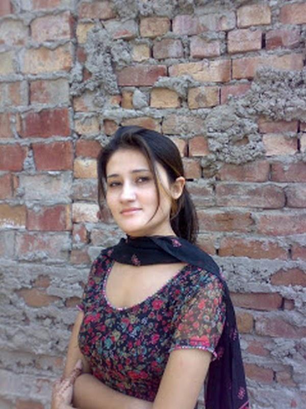 Pak girls mobile no
