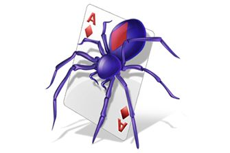 Solitaire card games http://agreview.net/tag/solitaire-games Free spider solitaire - best way to enjoy your free time
