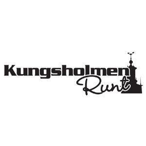 {Kungsholmen Runt} 10km eller Halvmara in May