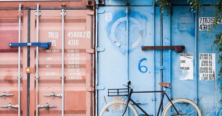 #BikePorter #CopenhagenParts #Copenhagen #singelspeed #bicycle #cycling