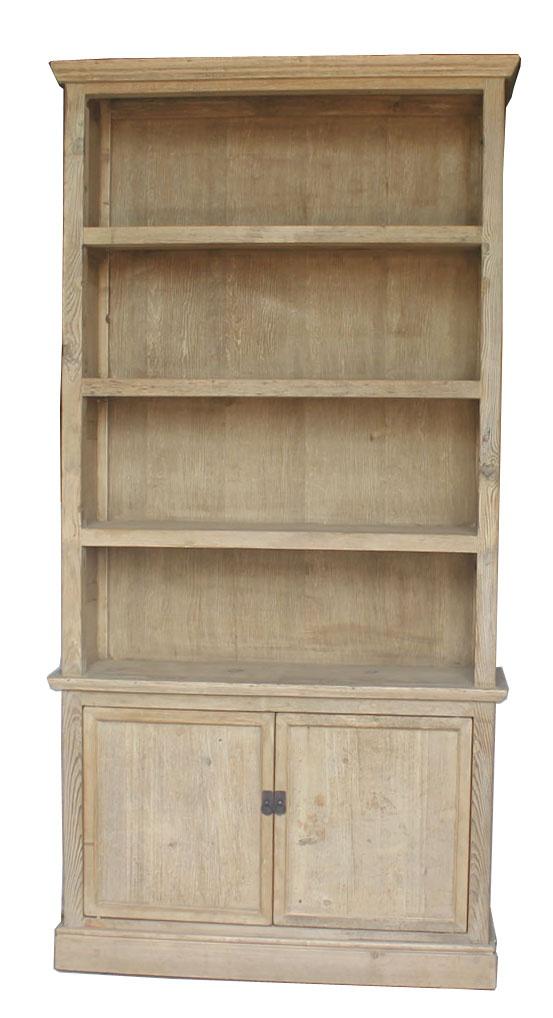 Pdf diy build bookcase plans download build your own for Build your own bookshelves plans