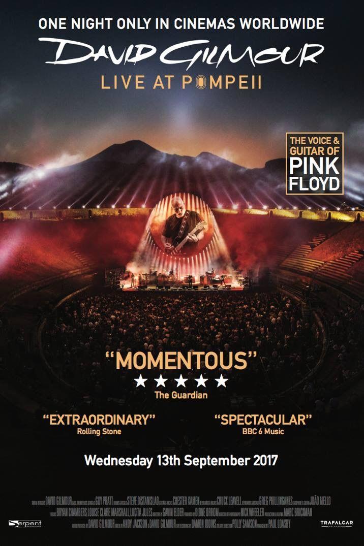 Pin Van Maurice Oudhoff Op Pink Floyd Evenement Muziek Poster