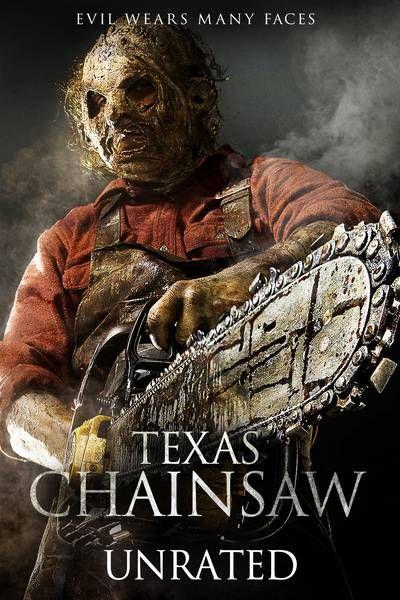 Ver texas chainsaw 3d masacre de texas3d 2013 online for Ver 3d online