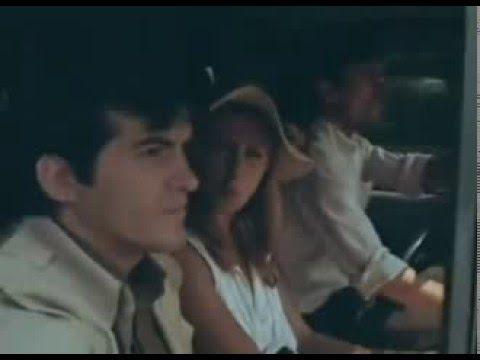 "Film RO - ""Întunericul alb"" (1972) @ - YouTube"