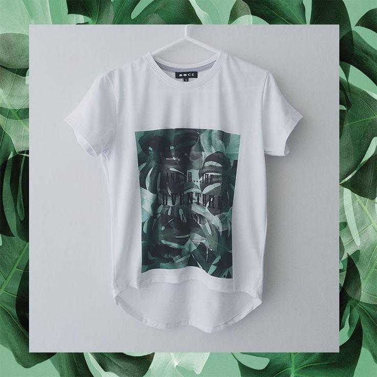 camiseta sublimada