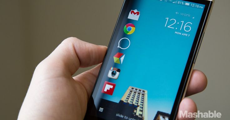 Twitter has acquired Cover, an Android lockscreen app, the two companies announced Monday.