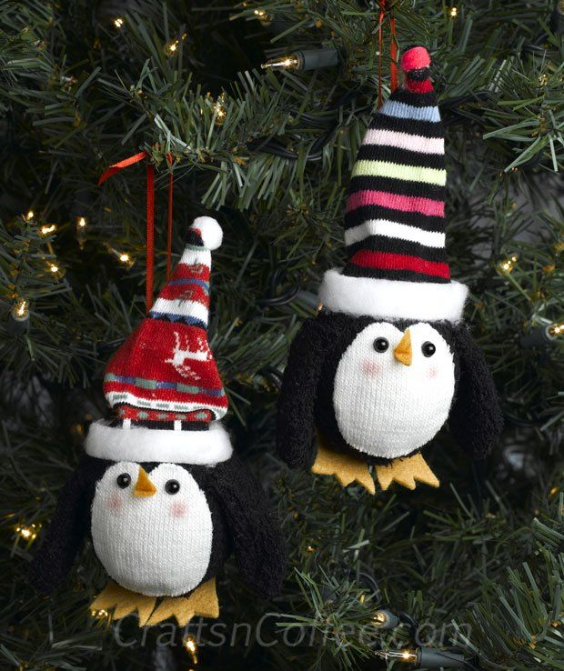 Image Result For Children S Christmas Tree Ornament Crafts